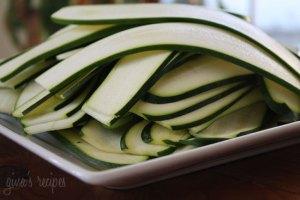 zucchini-sliced