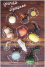 gourds-and-squashes2
