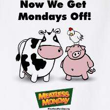 Meatless Monday 2