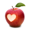 apple-heart-health