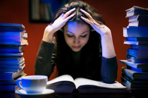 college_stress