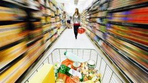 grocerygirl_wide-0acc5356c16636f6aa0c42016632ee61d4b11765-s40-c85