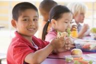 kids-eating-lunch_shutterstock_77073631