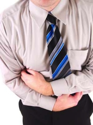 stomach-constipation-ache