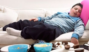 sleep-duration-linked-to-obesity-among-children