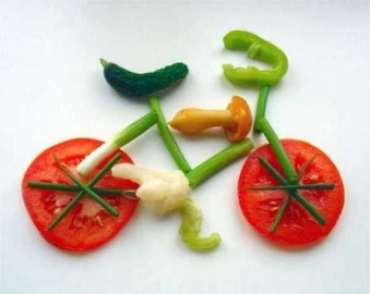 funny-food-art-28