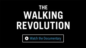 walking-revolution