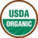 USDA.organic