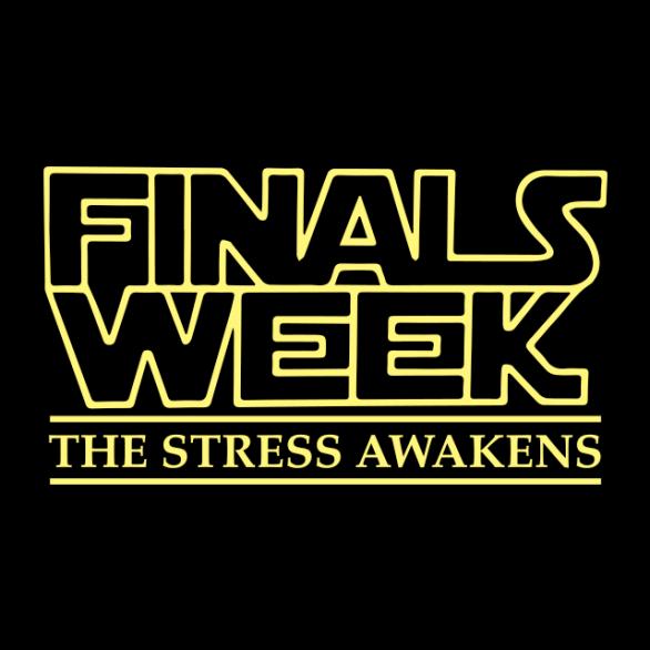 finals-week