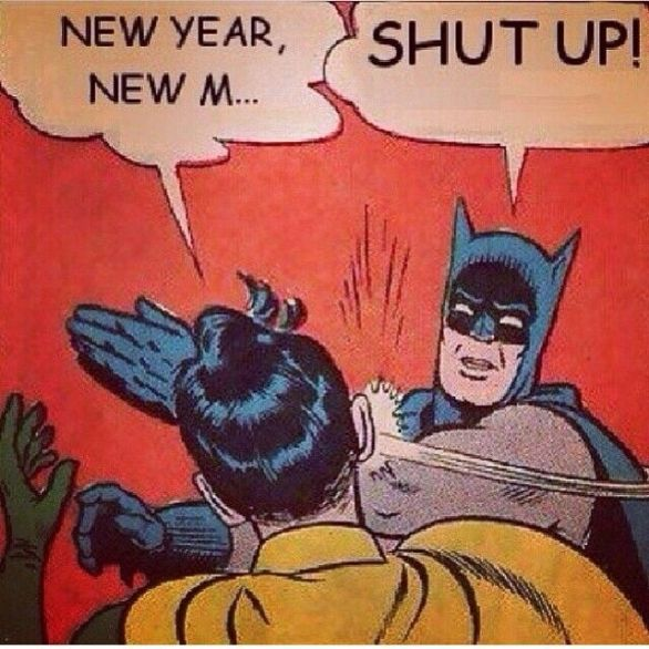 batman-and-robin-new-year-new-me