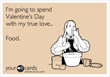 valentines-day-pictures