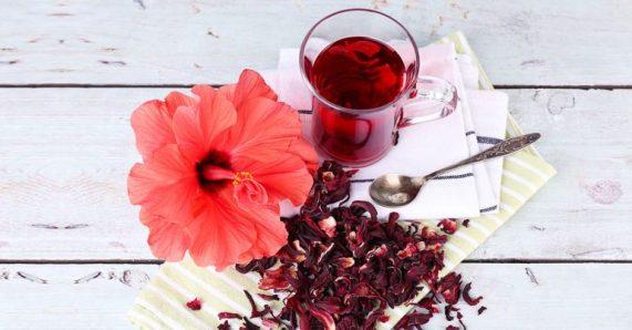 Health_Benefits_Of_Hibiscus_Tea-770x402